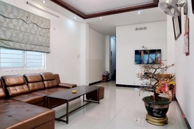 Hotel Trần Anh