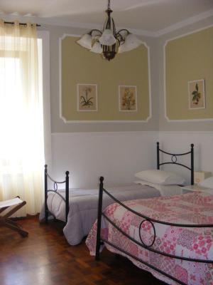 L'Antico Borgo - Milazzo - Foto 28