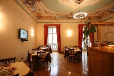 Hotel Medici - Milazzo - Foto 21