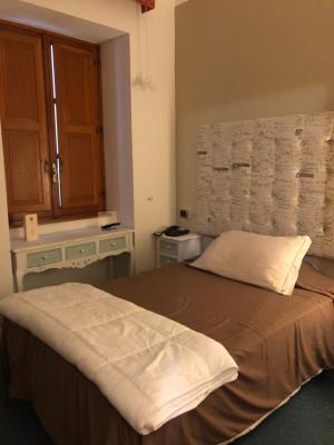 Hotel Medici - Milazzo - Foto 35
