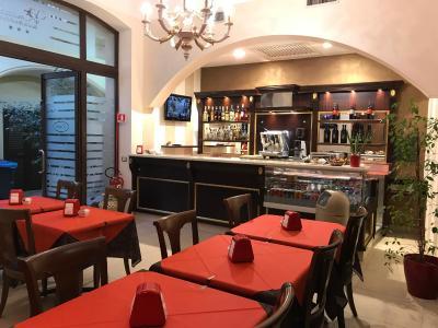Vittorio Emanuele Bed & Breakfast - Sciacca - Foto 27