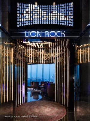 Royal plaza hotel hong kong booking