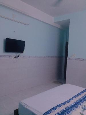 Hotel Hồng Vân