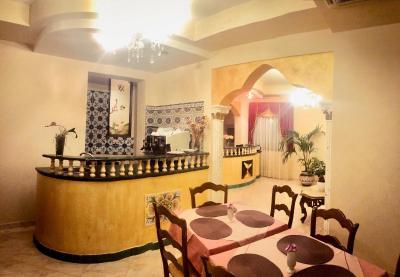 Araba Fenice Hotel - San Vito Lo Capo - Foto 25