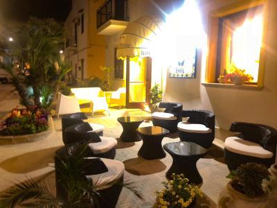 Araba Fenice Hotel - San Vito Lo Capo - Foto 21