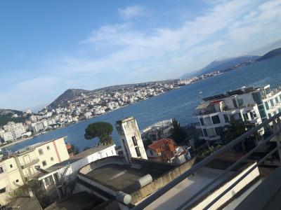 Stephan Sea View Apartment