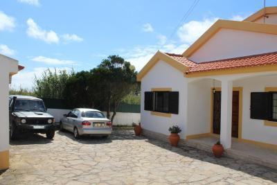 – da Pedra 2019 Tarifs AltaSintra Casa oEdQCBWrxe