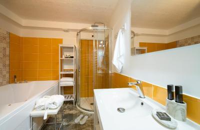 Wellness Hotel Principe - Fanusa Arenella - Foto 38