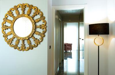 Wellness Hotel Principe - Fanusa Arenella - Foto 31