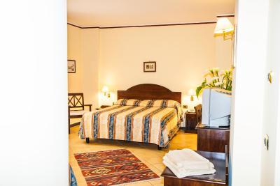 Hotel Guglielmo II - Monreale - Foto 6