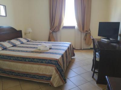 Hotel Guglielmo II - Monreale - Foto 4