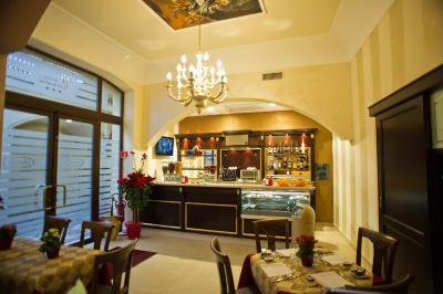 Vittorio Emanuele Bed & Breakfast - Sciacca - Foto 14