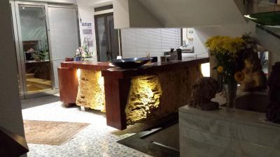 B&B Il Resort dell'Artista - Venetico - Foto 32