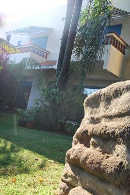 B&B Il Resort dell'Artista - Venetico - Foto 15