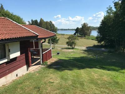 Free Stallarholmen, Sweden Events | Eventbrite