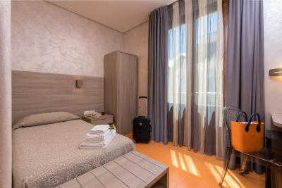 Hotel Biancolilla - San Vito Lo Capo - Foto 24