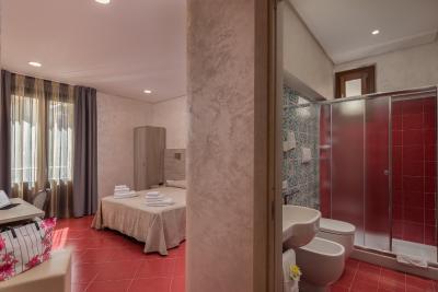 Hotel Biancolilla - San Vito Lo Capo - Foto 27