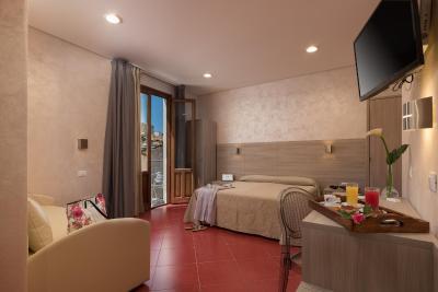 Hotel Biancolilla - San Vito Lo Capo - Foto 40