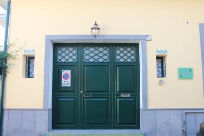 B&B Villa Hortensia - San Giovanni La Punta - Foto 24