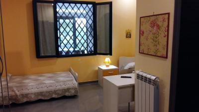 B&B Villa Hortensia - San Giovanni La Punta - Foto 16