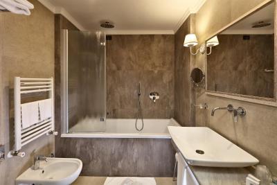 Hotel Villa Angela - Taormina - Foto 25