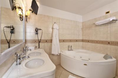 Hotel Villa Angela - Taormina - Foto 19