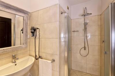 Hotel Villa Angela - Taormina - Foto 18