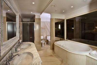 Hotel Villa Angela - Taormina - Foto 13