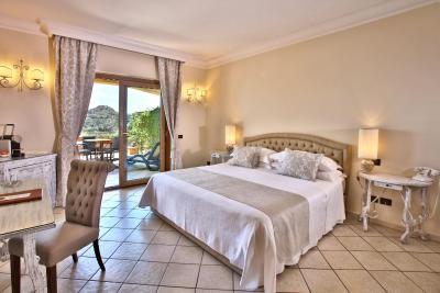 Hotel Villa Angela - Taormina - Foto 11
