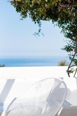 Hotel Principe di Salina - Malfa - Foto 12