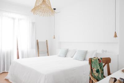 Hotel Principe di Salina - Malfa - Foto 10