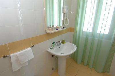 Hotel Eden Riviera - Aci Trezza - Foto 13