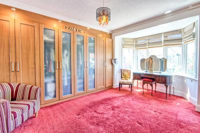 Sandringham Hotel - Laterooms