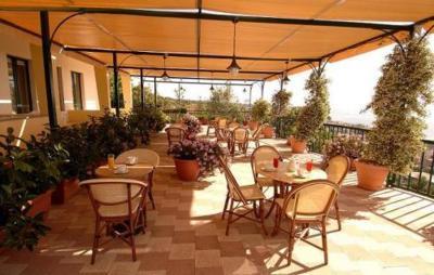 Hotel Eden Riviera - Aci Trezza - Foto 1