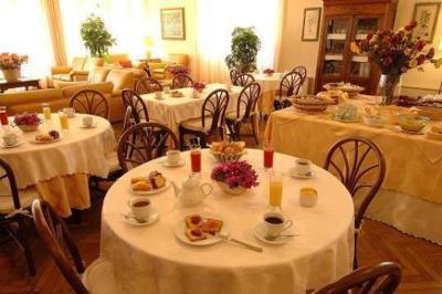 Hotel Eden Riviera - Aci Trezza - Foto 14