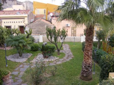 L'Antico Borgo - Milazzo