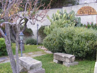 L'Antico Borgo - Milazzo - Foto 37