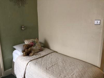 Monkgate Guest House - Laterooms