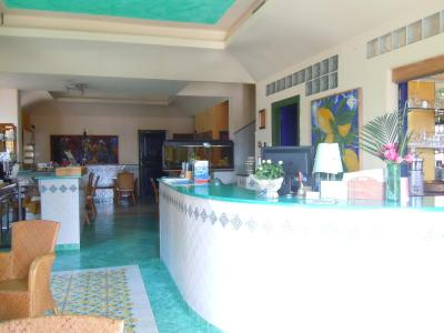 Petit Hotel - Milazzo - Foto 3