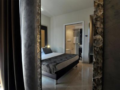 Hotel La Bussola - Milazzo - Foto 10