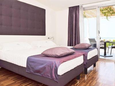 Hotel La Bussola - Milazzo - Foto 7