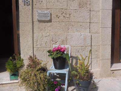 Grangela B&B - Licata - Foto 6