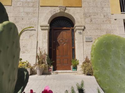 Grangela B&B - Licata - Foto 1