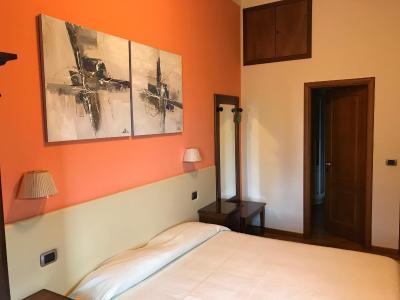 Hotel Medici - Milazzo - Foto 17