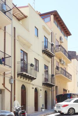 Zammù B&B - Castellammare del Golfo - Foto 44