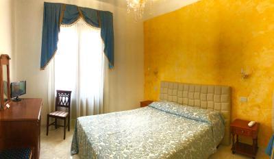 Araba Fenice Hotel - San Vito Lo Capo - Foto 5