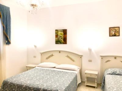 Araba Fenice Hotel - San Vito Lo Capo - Foto 2