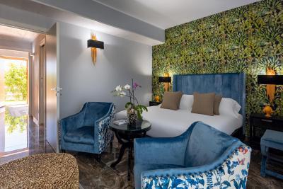 Wellness Hotel Principe - Fanusa Arenella - Foto 26