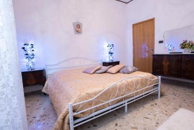 Appartamento Terrazza 70 Porto Sant'elpidio Italy