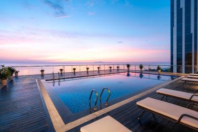Serene Danang Hotel
